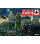 Escape from Colditz - 75th Anniversary edition