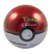 Pokémon Poke Ball Tin 2020 - Poke Ball