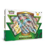 Pokemon Red and Blue Collection - Venusaur Ex Box